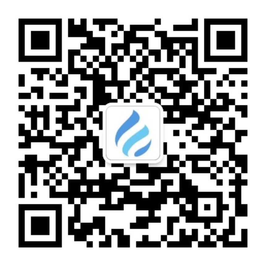 环保仪器 水质检测仪器 COD氨氮总磷测定仪-杭州锐清科技有限公司